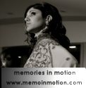 Memories In Motion