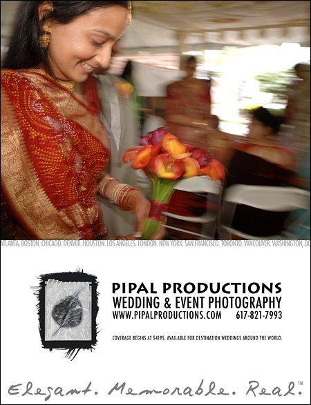 © Seshu Badrinath/Pipal Productions
