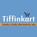 Tiffinkart